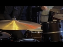 NINs Ilan Rubin on Mixing Electronic and Acoustic Drums _ Reverb Interview
