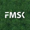 FOOTBALLMSK - Детская футбольная школа | Москва