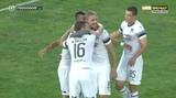 Анжи - Краснодар. 0:3. Павел Мамаев, Российская Премьер-Лига, 7 тур 16.09.2018
