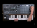 Ask Video - MatrixBrute 101 Absolute Beginners Guide