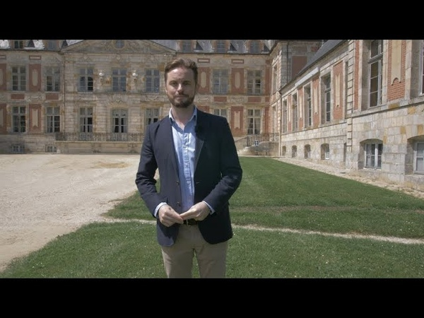 French and noble in 2018: What remains of France's aristocracy?