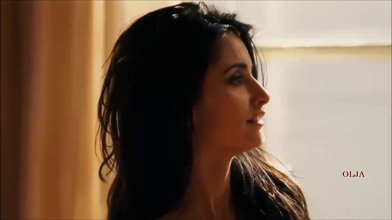 'VOLARE ' - Penelope Cruz ★ GIPSY KINGS