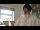 Punjabi - Jatt, Gujjar, Arain, Pathan, etc., the tribal people are born and they die during the