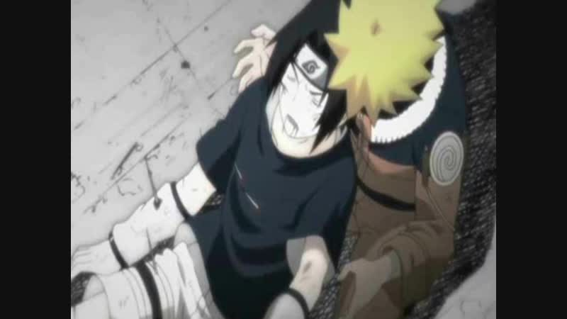 Help Our Souls [Mep Part] SasuNaru