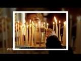 Молитва за всех... Валерия Стебловская. .mpg