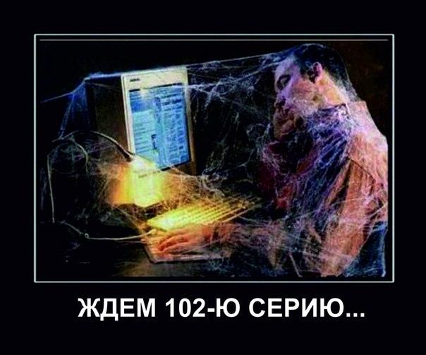 http://cs419617.vk.me/v419617778/6ee3/zCs2rxPVDdg.jpg