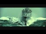 Как должен был выглядеть клип (Awolnation - Sail)
