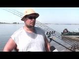 Обзор летней рыбалки