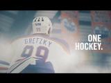 NHL 19 - Official Reveal Trailer Официальный трейлер игры НХЛ 2019