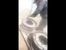 Пескоструй дисков R 22 Саранск 37 48 00