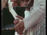 Jimi Hendrix - Woodstock Improvisation/Villanova Junction