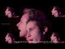 Simon Garfunkel-The Sound Of Silence (2018 Ext-Matt Pop Remix-Mix By Marc Eliow)