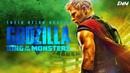 Thor: Ragnarok (Godzilla: King of the Monsters Style)