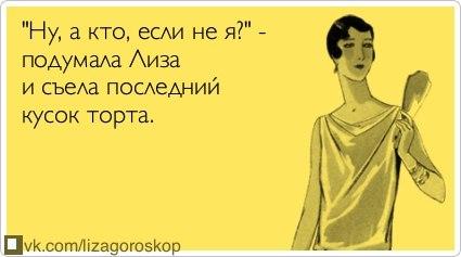 http://cs403218.userapi.com/v403218345/37ff/u9gaNSKRZ20.jpg