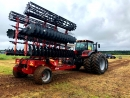 Трактор Беларус 3522 с ДИСКАТОРОМ U786 8 М
