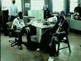 Chamillionaire-Hip Hop Police ft Slick Rick