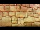 Verbotene Archäologie Was die verlogenen Wissenschaft verschweigt