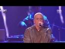 Eminem Berzerk Rap God Live MTV EMA 2013 HD