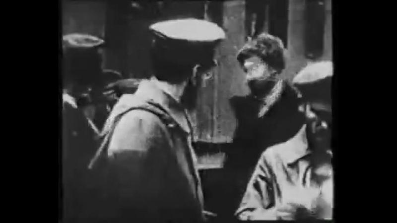 В СССР не боялись говорить о сионистах и масонских ложе (1973)