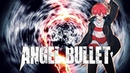 Xandu Angel Bullet Full cover