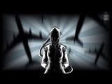 Maki Watase - Big Brother (Crusher Remix) (rus sub)
