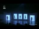 Артисты Омск танцевальная команда Team Spirit Шоу в Омске Танцоры Омска Шоу на праздник в Омске