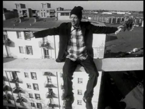 Serenata Rap - Lorenzo Jovanotti Cherubini