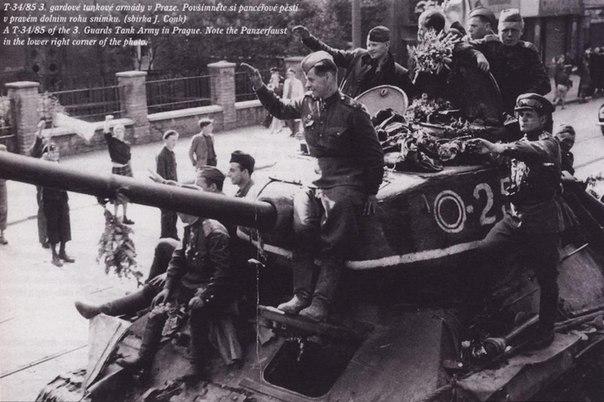 7-й гвардейский танковый корпус