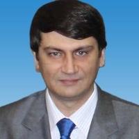 Вадим Ставитский