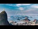 Paredao flash gospel-eu prometi( funk melody gospel )