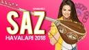 Oynamali SAZ Havalari 2018 Yigma Toy Mahnilari MRT Pro Mix 53