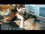 Filatov & Karas In The Studio׃ Armin van Buuren & Garibay - I Need You (ft. Olaf Blackwood) Remix