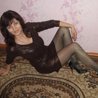 Проститутка Вера г. Унеча, Брянская Область