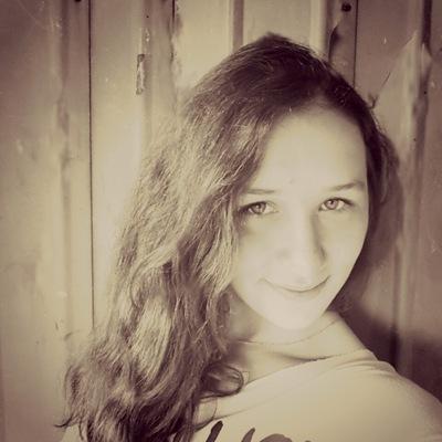 Мария Куклина, 13 апреля , Первоуральск, id94601759