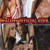 ★ BraZZers OFFICIAL CLUB ★