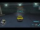 Drift Tournament \ 1/4 Final \ Newport Ironworks \ 1.4 nfsc 51