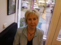 Елена Шамтиева, 13 мая , Уфа, id176205410