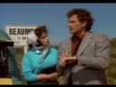 Сумеречная зона 6 сезон 24 серия Часть 1 Фантастика Триллер 1985 1986