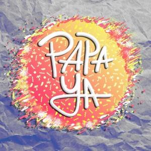 Papa Ya