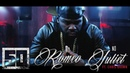 50 Cent - No Romeo No Juliet ft. Chris Brown (Official Music Video)