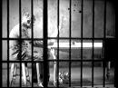 1 /7 Великий утешитель (The Great Consoler) Лев Кулешов, 1933