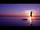 Sash! Feat. La Trec - Stay (Tranceye Bootleg Remix)