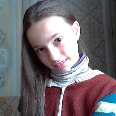 Ірина Коцур, 2 октября , Черновцы, id202479692