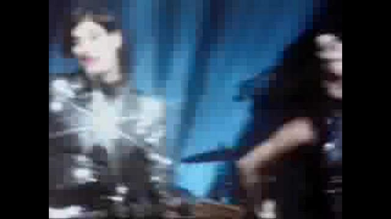 Shakespears Sister - 1992 I Don't Care