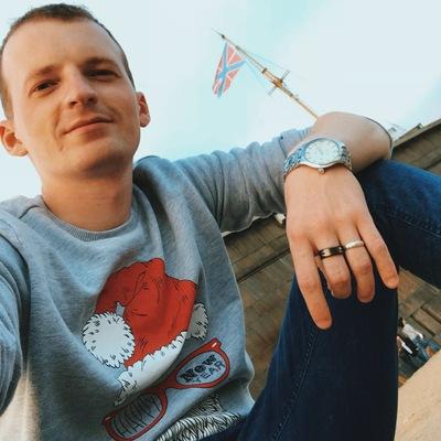 Дмитрий Приемко