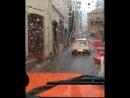 Наводнение в Монако едем в Сен Тропе🎈 наводнение сентропе монако