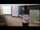 Видеофильм Каспийское море