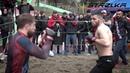 Стрелка КМВ Игорь Роман