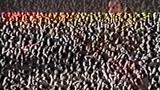 5. Somebody To Love (Queen In Rio 1211985) Filmed Concert