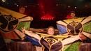Armin van Buuren x Vini Vici x Alok feat. Zafrir - United (Official Video)